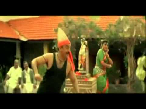 Remo Flute Music Kamalahasan Dance