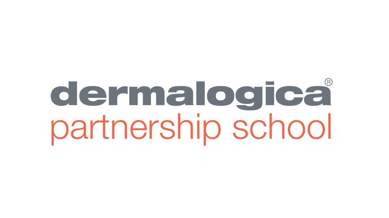 SCHOOL - Elise Esthetics Institute