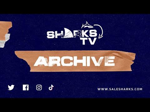 Sale Sharks Welcome Josh Charnley