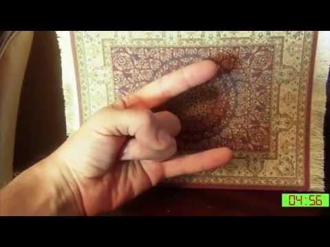 Жесты пальцами рук и их значение