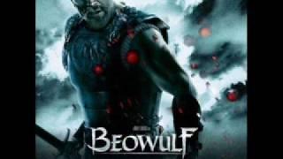 Beowulf - A hero comes home (idina menzel)
