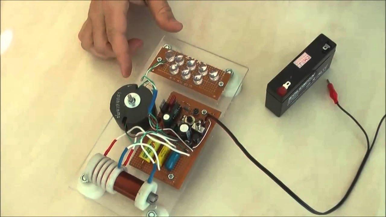 akula led circuit diagram   25 wiring diagram images