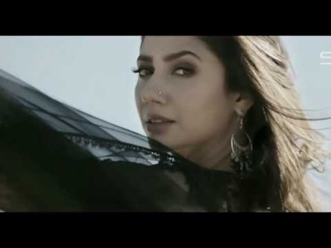 'Tu Mera Hai Sanam' 'RAEES'   Full Video Song 2017   Arijit Singh