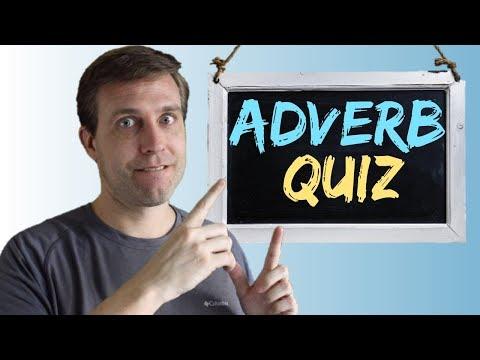 adverb-vocabulary-quiz-|-advanced-english-words