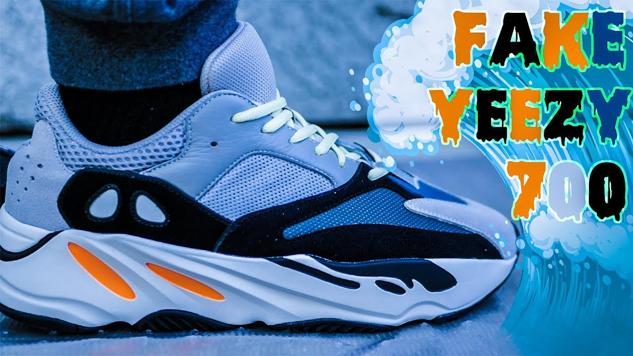 c40d55678 Best Replica Fake Yeezy Boost 700