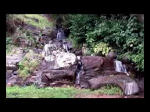 TANZANIA NATURE RESERVES