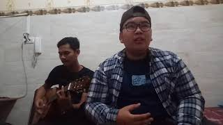 AKAD - PAYUNG TEDUH (COVER REGGAE) by GILANG & DIM