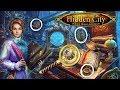 Hidden City®: Hidden Object Adventure, April 2018