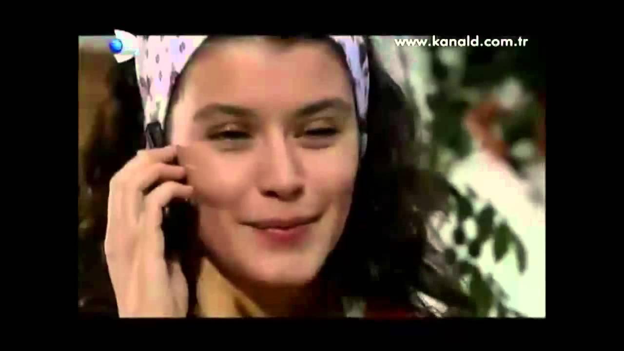 Fatma 2 Turkish Series in Arabic Episode 19 Trailer + How to Watch Episode  in Arabic Online