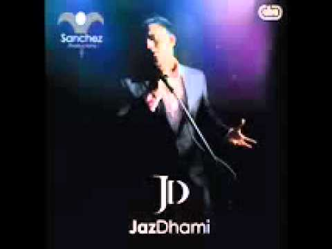 Pyar ho gya - Jaz Dhami
