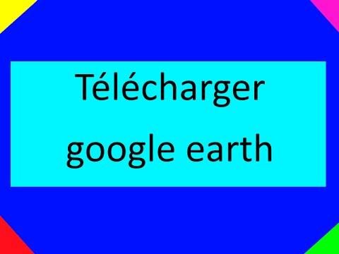 2011 TÉLÉCHARGER CLUBIC GRATUITEMENT GOOGLE EARTH