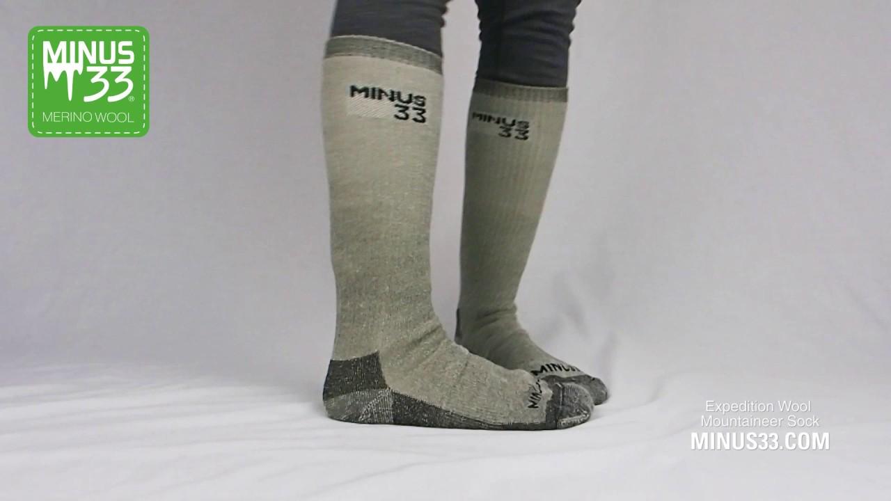 Details about  /Alpaca Socks Mountaineer