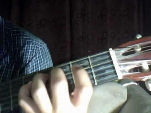 Carmina Burana acoustic. 1a