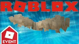 [view] how to win at Roblox game book paper wings!