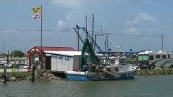 Port Lavaca, TX