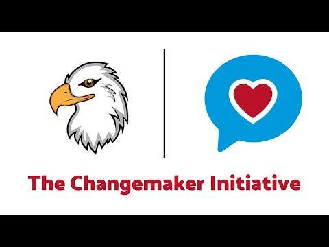 LVA Changemaker Initiative