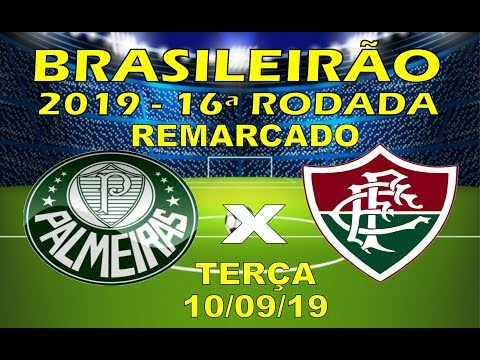 JOGO ABERTO - 17/06/2020 - PROGRAMA COMPLETO from YouTube · Duration:  1 hour 32 minutes 47 seconds
