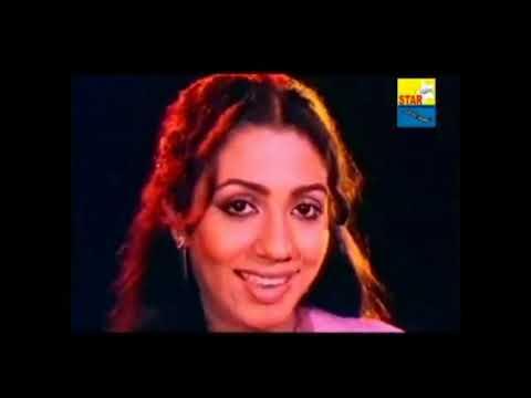 Vizhigal Medaiyaam song lyrics