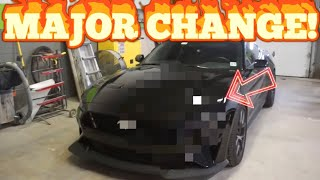Here's Why My 2018 Ford Mustang GT Will Never Be the Same!