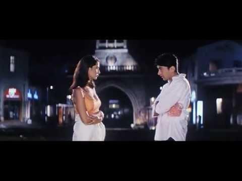 РЕКОМЕНДУЕТСЯ ВСЕМ СМОТРЕТЬ ! Индийский фильм  Вместе 2014 | Manam  2014  Индийский кино 2017