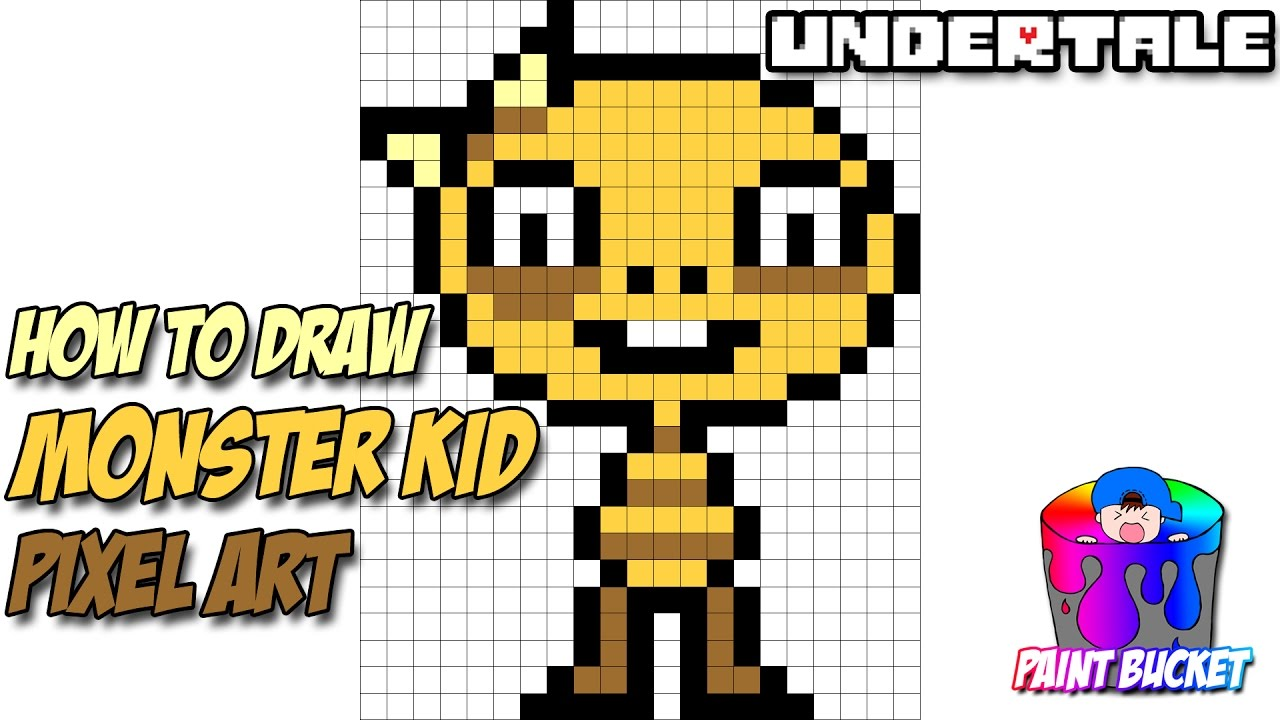how to add characters to start menu undertale
