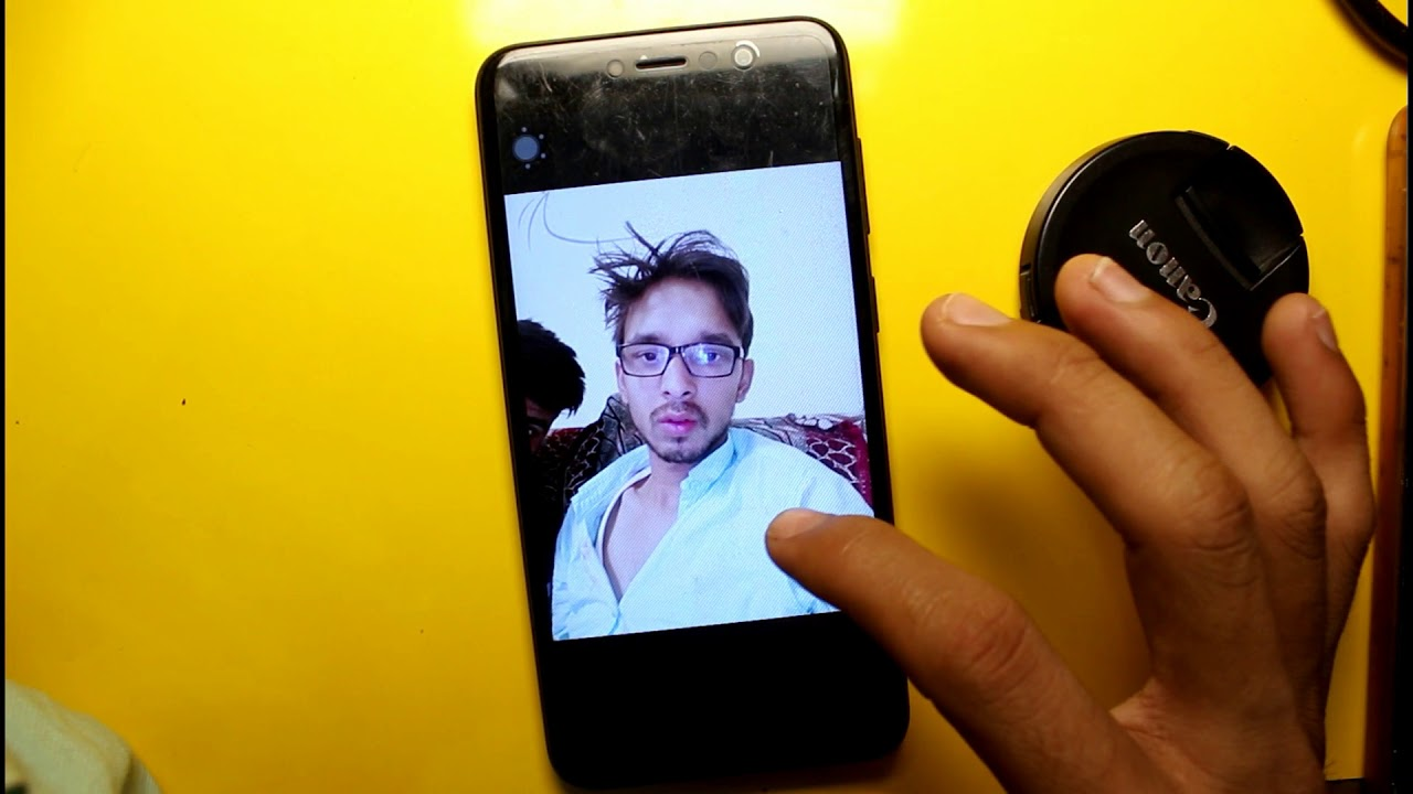 Gionee A1 Lite Tips & Tricks in Hindi