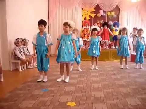 Песни Барбариков