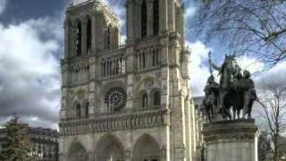 Jeanette MacDonald Sings - Air de Bijoux (The Jewel Song).