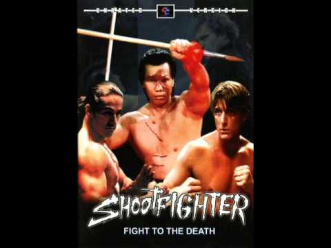 shootfighter fight to the death