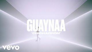 Guaynaa - Chicharrón (Live) | Vevo DSCVR Artists To Watch 2020