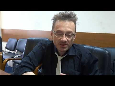 Обращение Глеба Самойлова (The MATRIXX, ех-Агата Кристи) - официальный статус сайта agata.rip, 2016