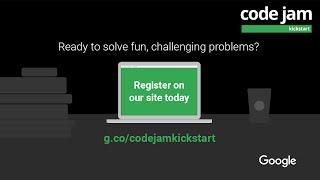 Kick Start Prep Session