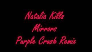 Play Mirrors (Purple Crush Remix)
