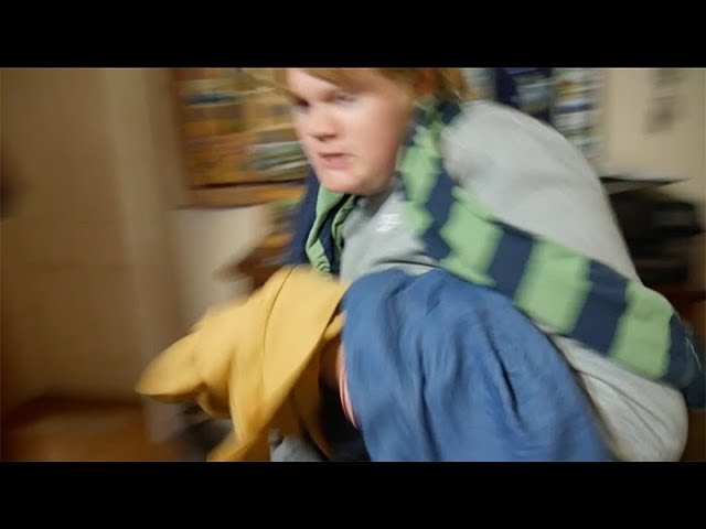 when-mum-comes-home-in-1-minute