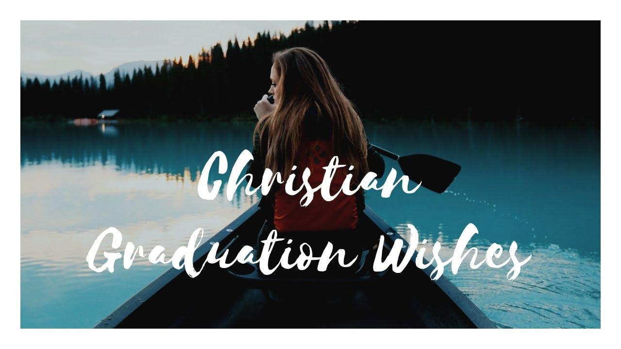 inspirational christian graduation quotes all inspiring