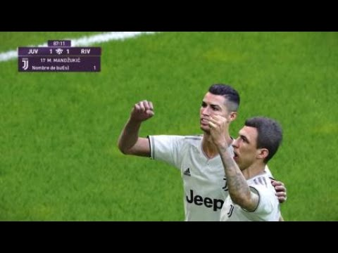 Download eFootball PES 2020_20191005235327
