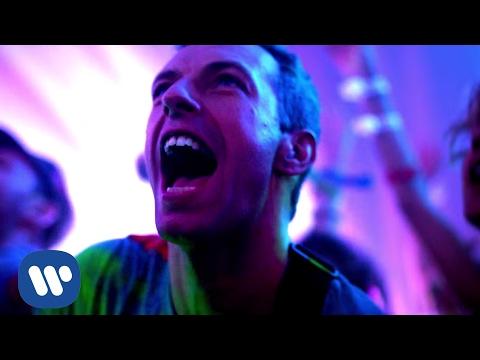 Coldplay - Charlie Brown