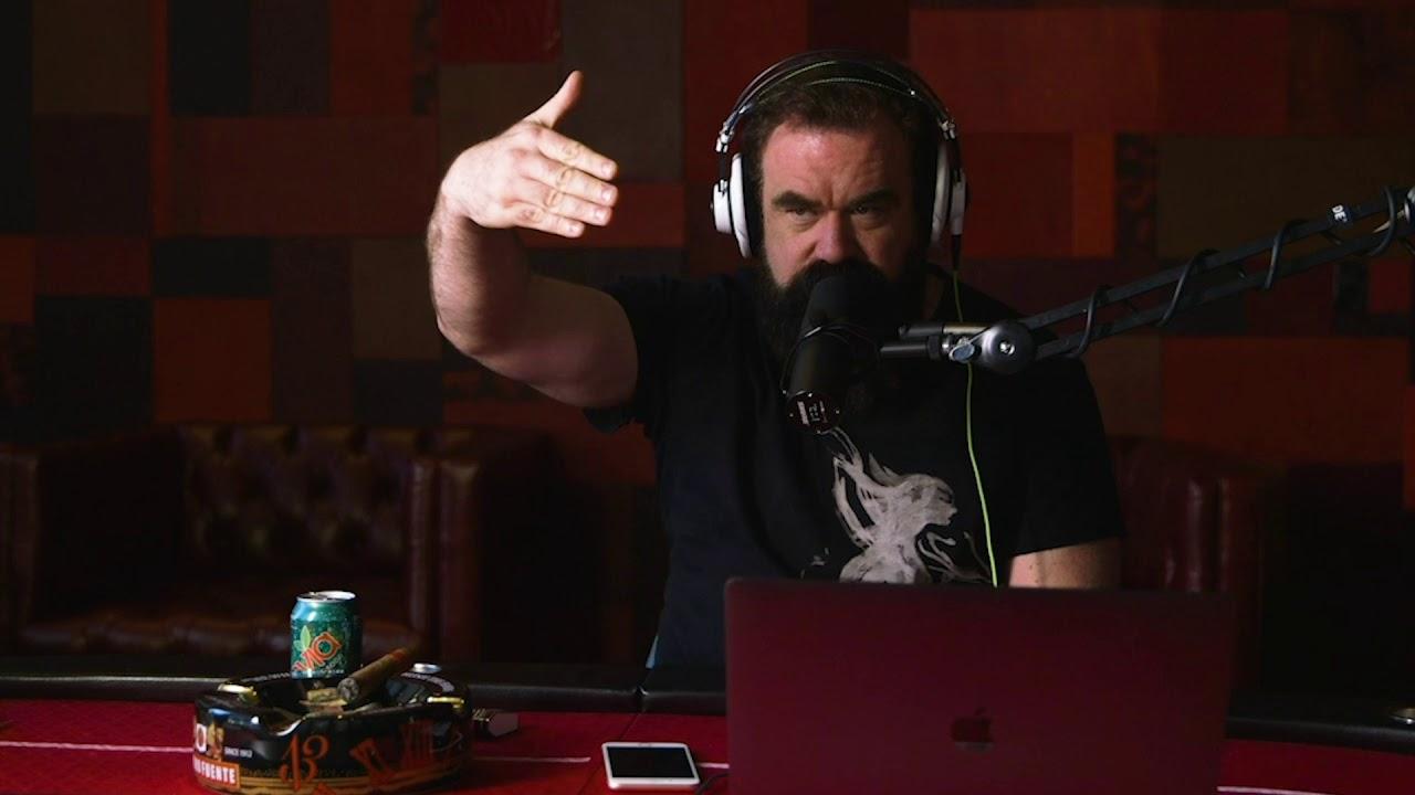 Spotify Choppy Audio