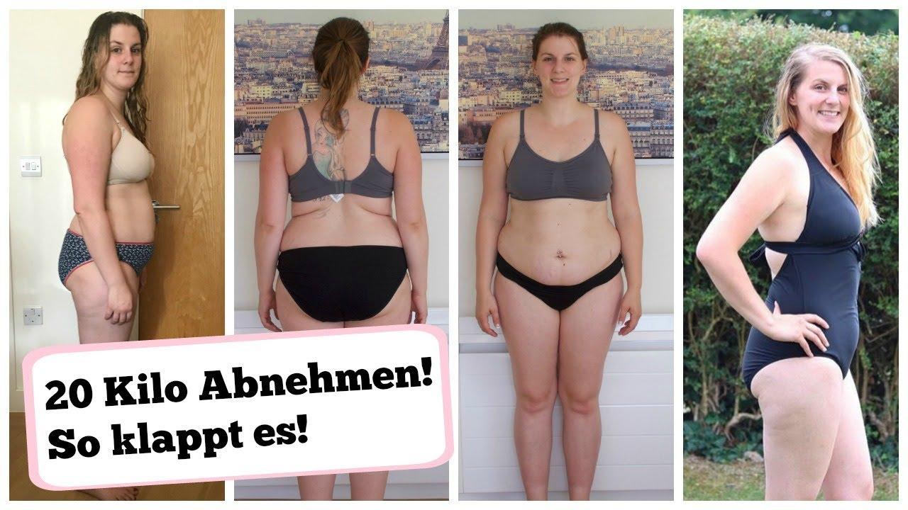 Diät zum Abnehmen in einem Monat 10 kg bis lbs