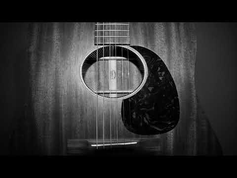 [FREE] Acoustic Guitar Instrumental Beat 2018 #22
