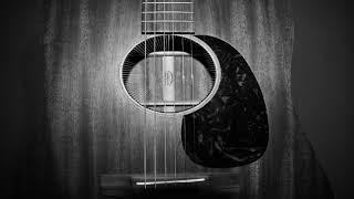 Free Acoustic Guitar Instrumental Beat 2018 22