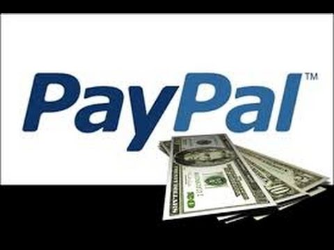 طريقة انشاء حساب PayPal و تفعيله