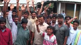Rangpur EP 01 [Desherpothe]