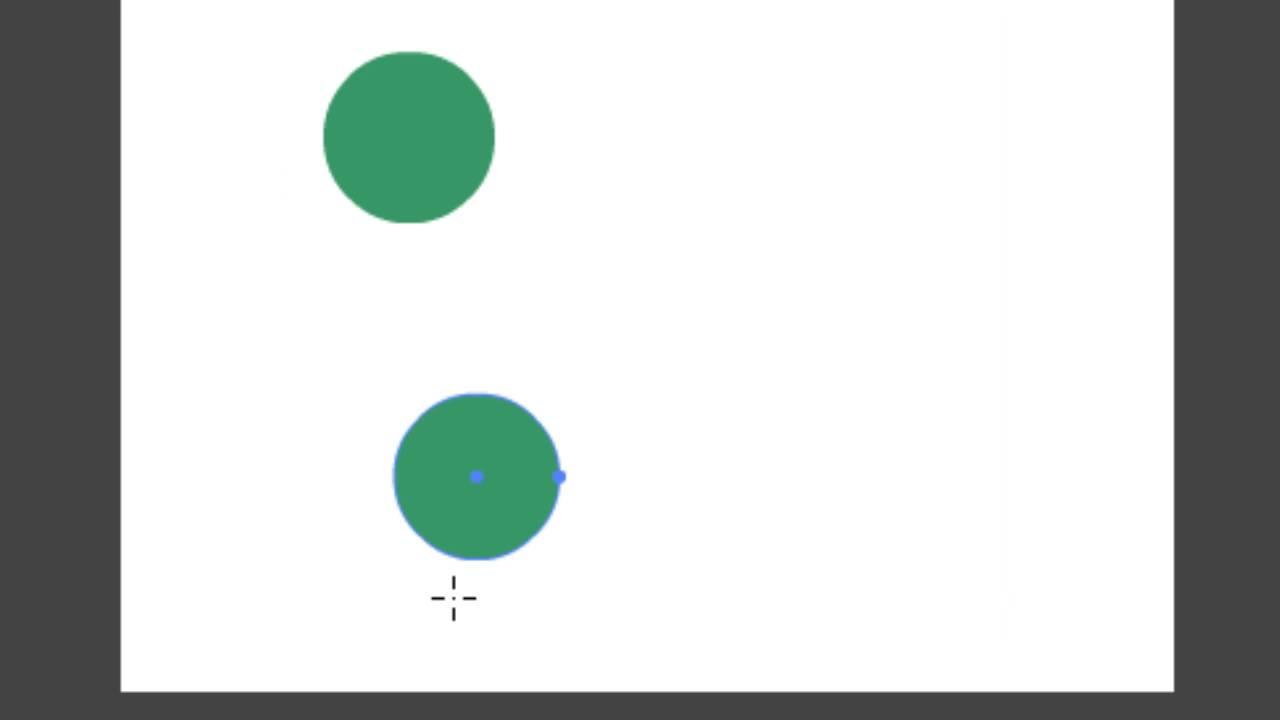 Animate Cc La Forme Polygone Et Autres Formes Youtube