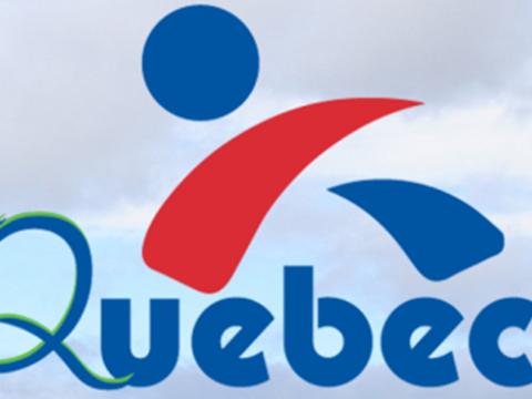Live Québec-Plus - Mag-Plus (26 mars 2017)