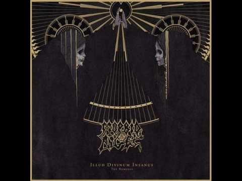 Morbid Angel - 10 More Dead (Tek-One - Dubstep Remix)