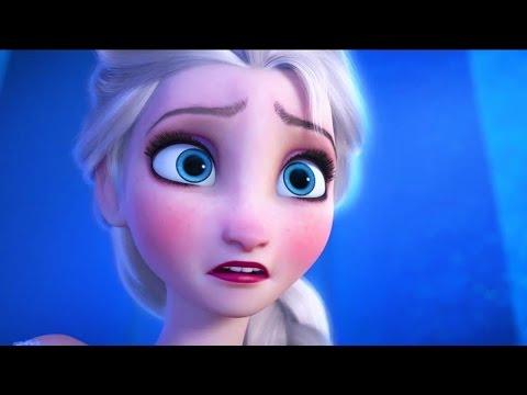 5 Shocking Stories Behind Popular Disney Movies
