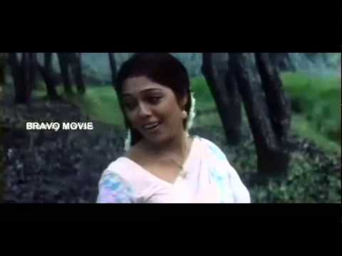 Nera Varttuma | நேரா வரட்டுமா