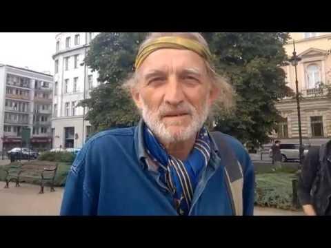 Pomagają Bezdomnym! Piękna Akcja W Warszawie. Wystarczy Mały Gest