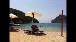 Corfu 2013(, 2014-06-10T21:28:06.000Z)